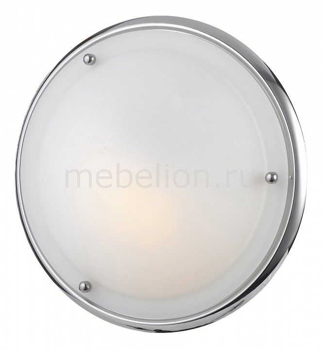 Накладной светильник markslojd 102528 Are