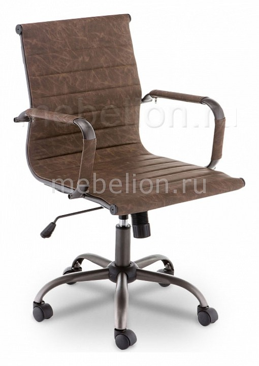 Кресло компьютерное Woodville Harm