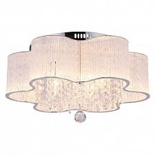 Накладной светильник Arte Lamp A8565PL-4CL Diletto