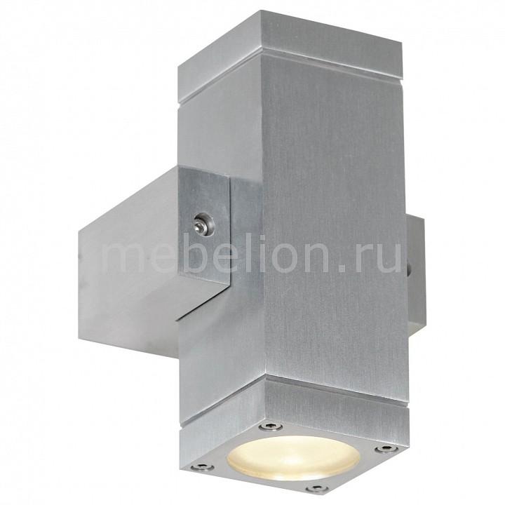 Светильник на штанге Lussole Vacri LSQ-9511-02 бра lussole lsq 9511 02