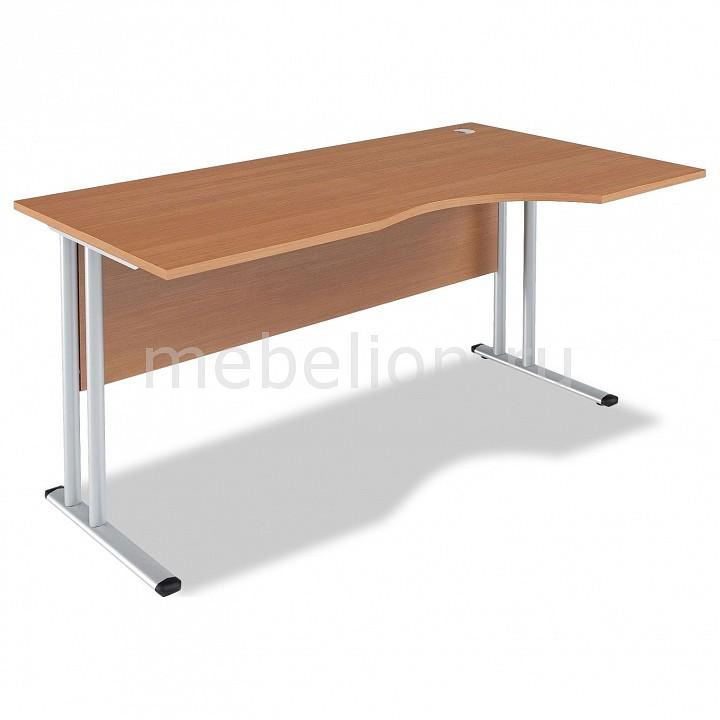Стол офисный Imago M CA-1M(R)
