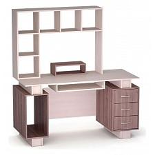 Стол компьютерный Роберт-53
