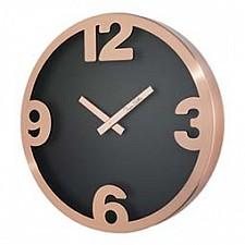 Настенные часы (30 см) TS 4010C