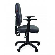 Кресло компьютерное Chairman 661