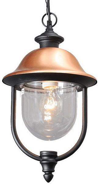 Подвесной светильник Дубай 805010401 mebelion.ru 3220.000