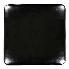Подушка на стул Cosmo (25х25 см) Marais Pad2