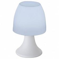Настольная лампа Globo 28032-12 TL Kunststoff