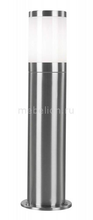 Наземный низкий светильник Xeloo 32015