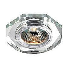 Встраиваемый светильник Mirror 369759