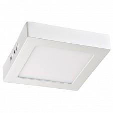 Накладной светильник Flashled 1349-12C