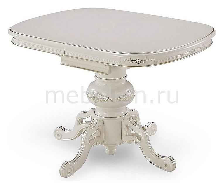 кухонные столы и стулья для маленькой кухни пенза