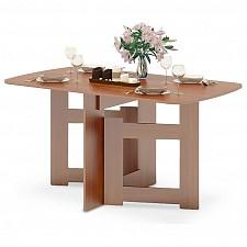 Стол обеденный Сокол СП-08