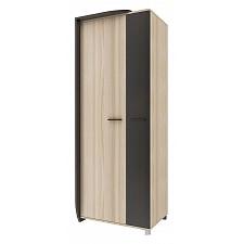 Шкаф платяной Атлантис СТЛ.232.01