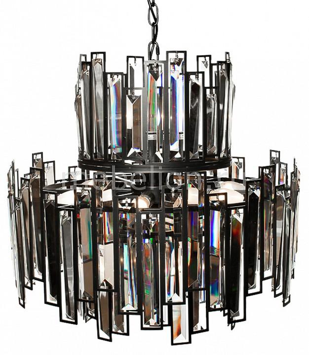 Подвесной светильник Garda Decor 15-D7039-12