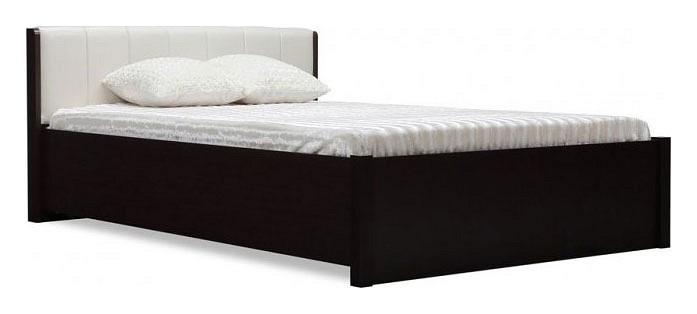 Кровать двуспальная Берлин 31