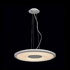 Подвесной светильник RegenBogen LIFE 660010401 Норден 2