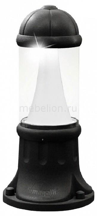 Наземный низкий светильник Fumagalli Sauro D15.553.000.AXD1L jeff sauro customer analytics for dummies