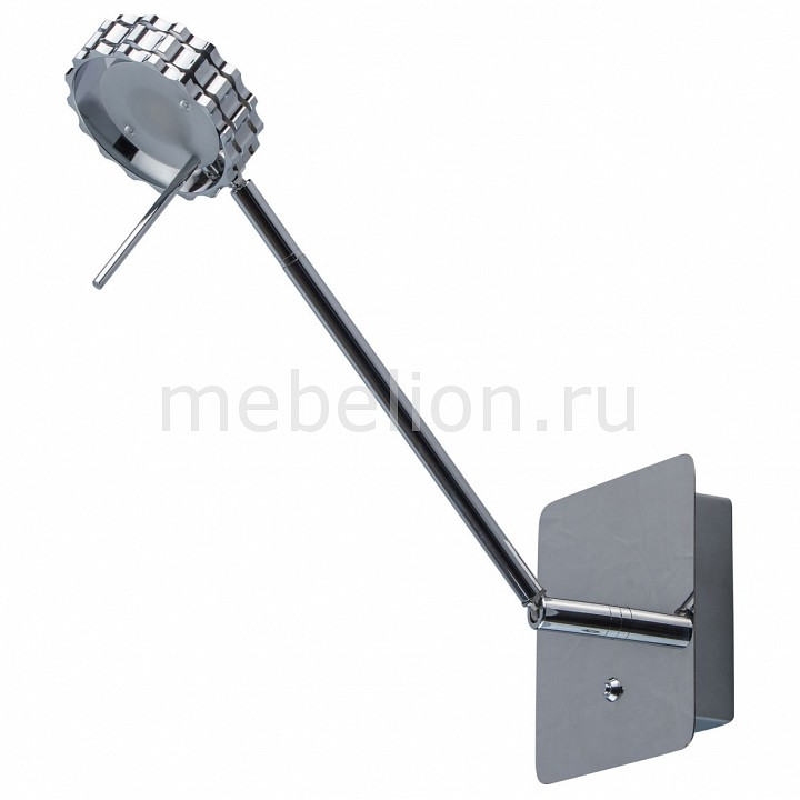 Бра MW-Light 675022001 Ральф 4