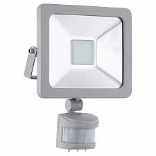 Настенный прожектор Faedo 1 95408