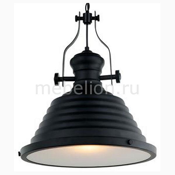 Подвесной светильник Newport 13004/S