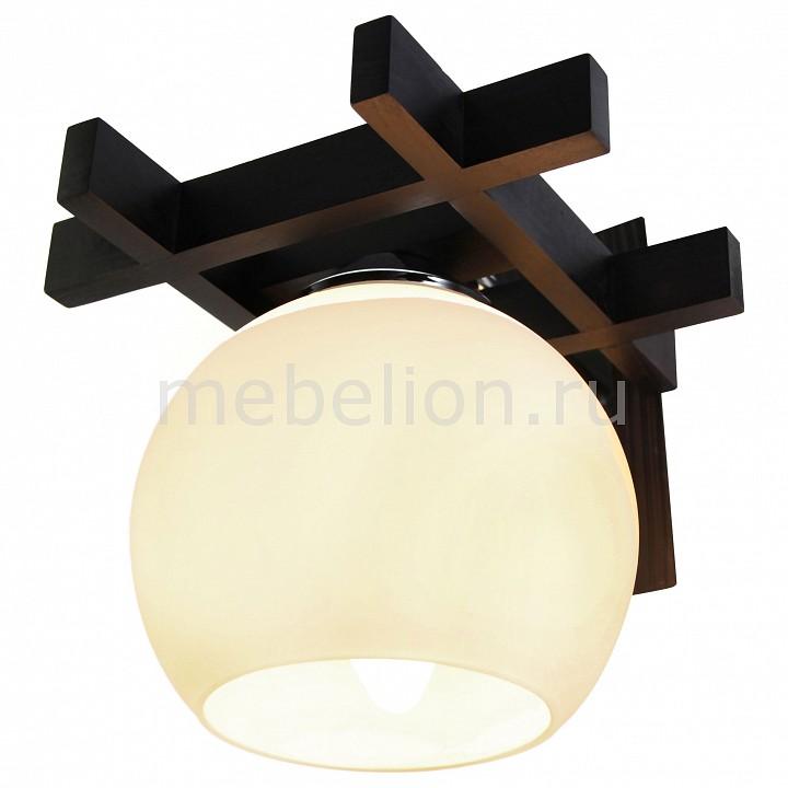 Накладной светильник Дубравия Виола 196-42-11W спот дубравия анри 150 11 12 2