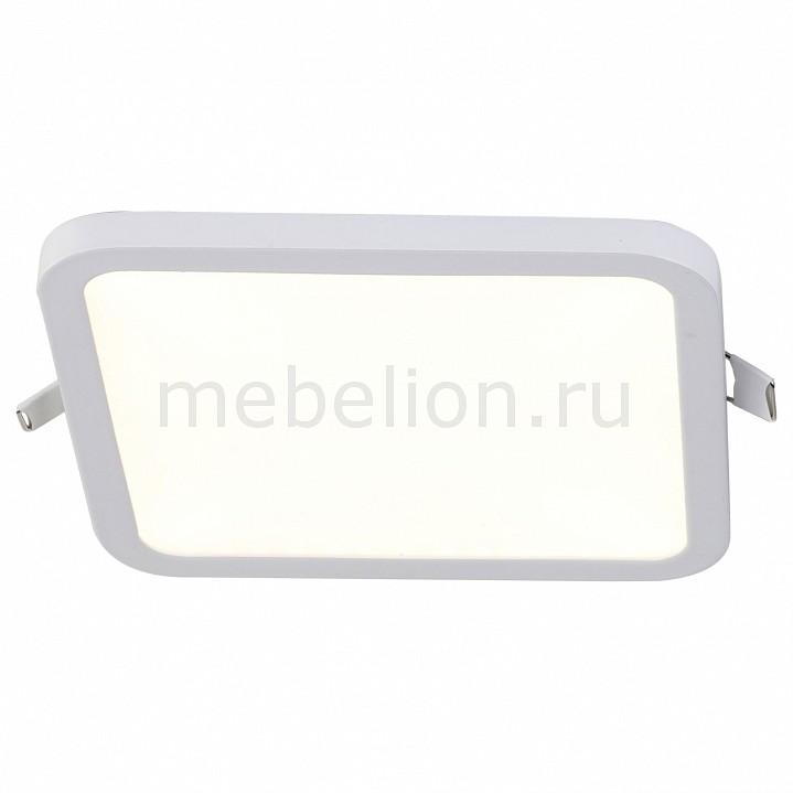 Купить Набор из 2 встраиваемых светильников Flashled 2068-2C, Favourite, Германия