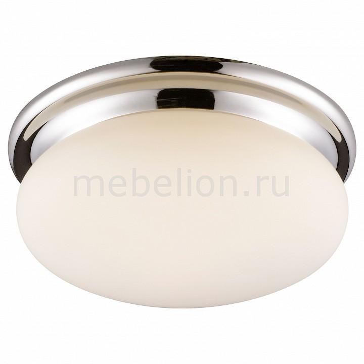 Купить Накладной светильник Aqua A2916PL-1CC, Arte Lamp, Италия