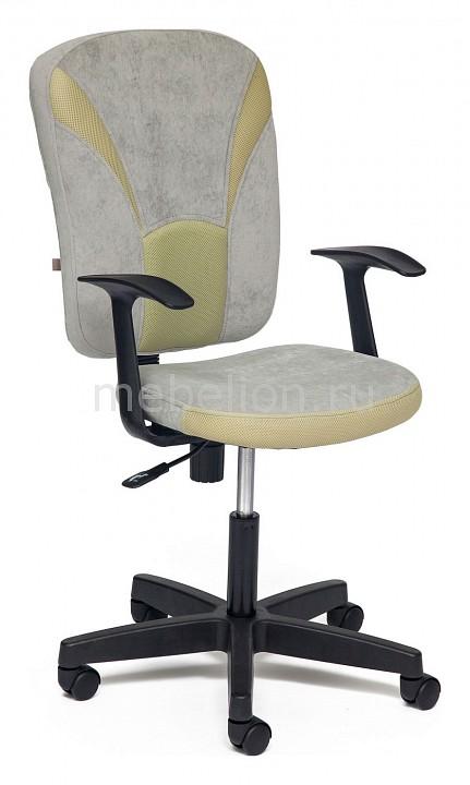 Кресло компьютерное Tetchair Ostin ostin