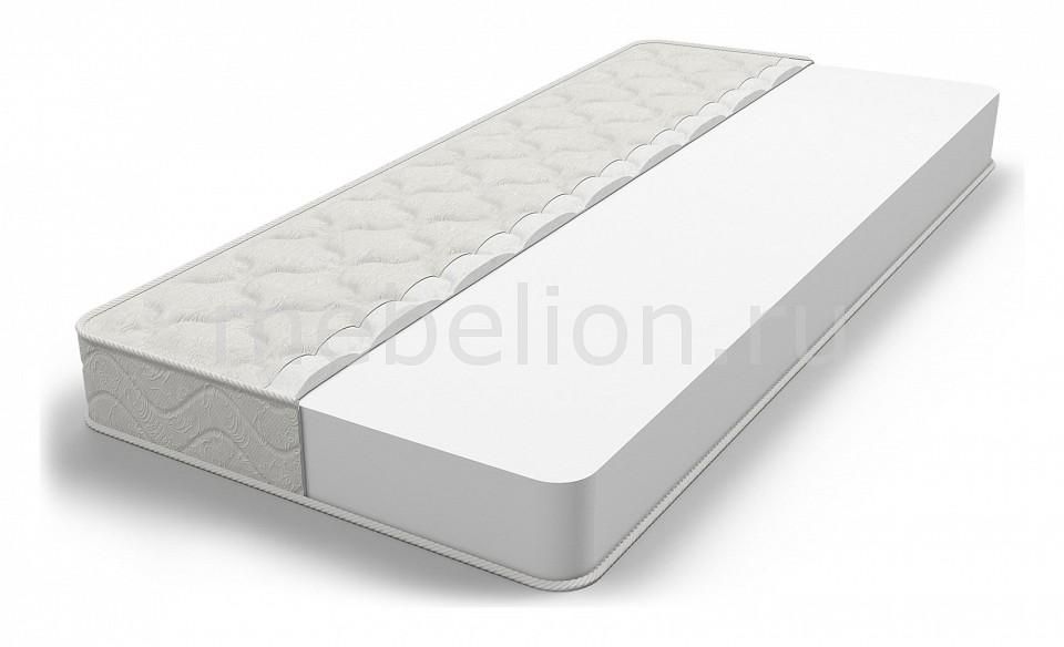 Матрас полутораспальный Sonum Flex 140-200 цена