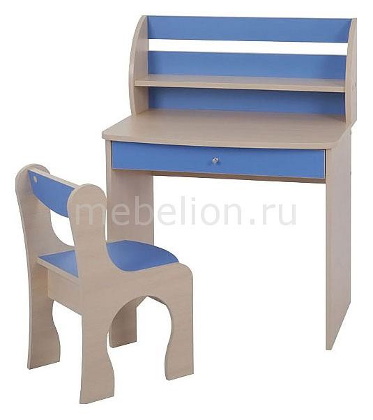 Купить Набор учебный Морячок, Mebelson, Россия