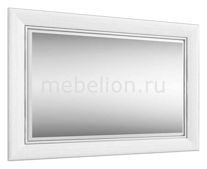 Зеркало настенное Olivia В
