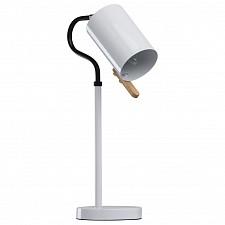 Настольная лампа декоративная Акцент 3 680030801