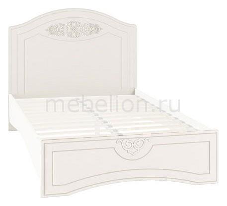 Спинки для кровати Ассоль АС-111