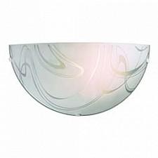 Накладной светильник Sonex 1223/A Tubio