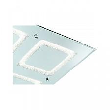Накладной светильник Mantra 5094 Diamante