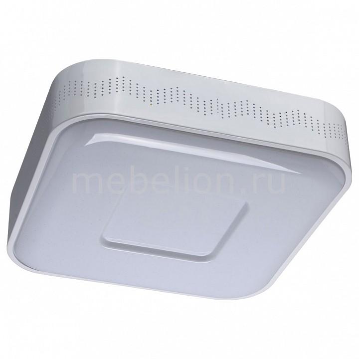 Накладной светильник MW-Light 674012101 Ривз 6