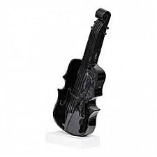 Статуэтка Garda Decor (45 см) Скрипка D1841