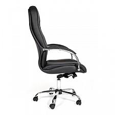Кресло компьютерное Chairman 490