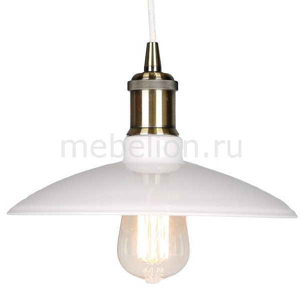 Подвесной светильник Fabrizia OML-90816-01