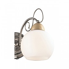 Бра Odeon Light 2658/2W Narbo