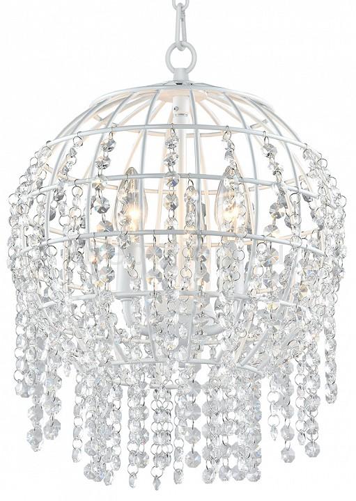 Купить Подвесной светильник Mondo 2090-3P, Favourite, Германия