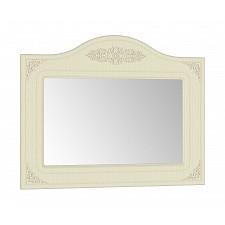 Зеркало настенное Компасс-мебель Ассоль плюс АС-08