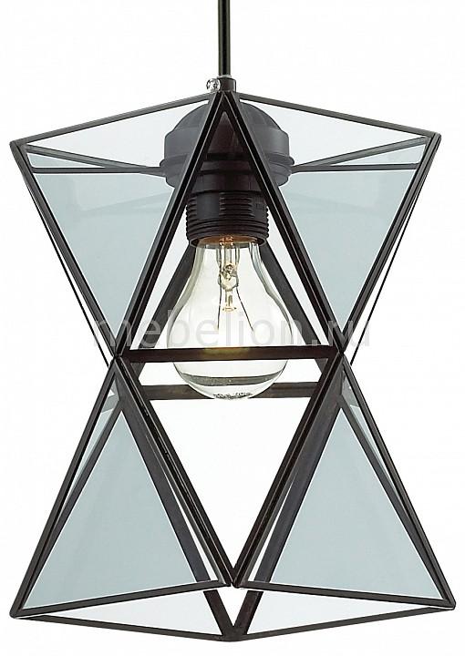 Подвесной светильник Polihedron 1919-1P