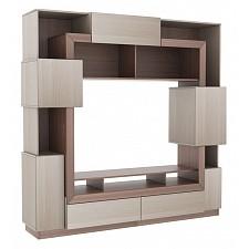 Стенка для гостиной Mebelson Куб