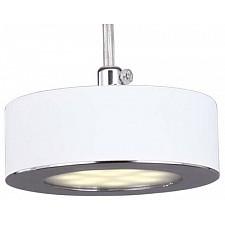 Подвесной светильник Lustige 1726-1P Lustige 1726-1P