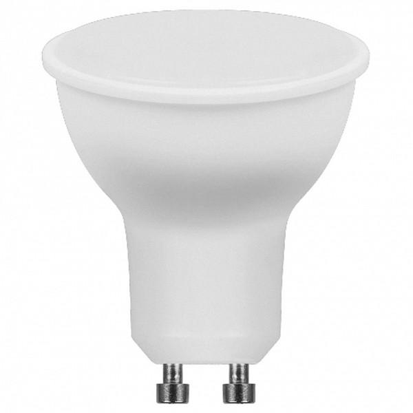Лампа светодиодная FeronGU10 230В 7Вт 4000K LB-26 25290Артикул - FE_25290,Бренд - Feron (Китай),Серия - LB-26,Класс энергопотребления - A,Высота, мм - 57,Диаметр, мм - 50,Лампы - светодиодная (LED),цоколь GU10; 230 В; 7 Вт,цвет: белый, 4000 K,Световой поток, лм - 560,Угол падения света, град - 120,Светоотдача, лм/Вт - 72,Сопоставление с лампой накаливания - в 7.6 раза,Мощность, приведенная к лампе накаливания, Вт - 31,Тип колбы лампы - полусферическая с рефлектором,Ресурс лампы - 30 тыс. часов,Дополнительные параметры - лампа MR-16, 80 встроенных светодиодов<br><br>Артикул: FE_25290<br>Бренд: Feron (Китай)<br>Серия: LB-26<br>Класс энергопотребления: A<br>Высота, мм: 57<br>Диаметр, мм: 50<br>Лампы: светодиодная (LED),цоколь GU10; 230 В; 7 Вт,цвет: белый, 4000 K<br>Световой поток, лм: 560<br>Угол падения света, град: 120<br>Светоотдача, лм/Вт: 72<br>Сопоставление с лампой накаливания: в 7.6 раза<br>Мощность, приведенная к лампе накаливания, Вт: 31<br>Тип колбы лампы: полусферическая с рефлектором<br>Ресурс лампы: 30 тыс. часов<br>Дополнительные параметры: лампа MR-16, &lt;br&gt;80 встроенных светодиодов