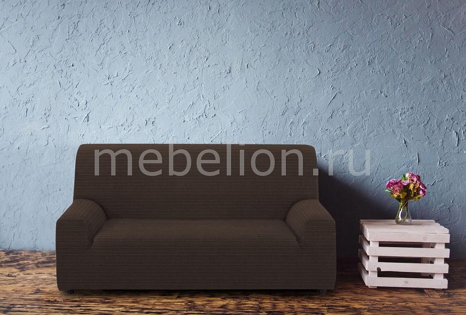 Чехол для дивана Belmarti ИБИЦА