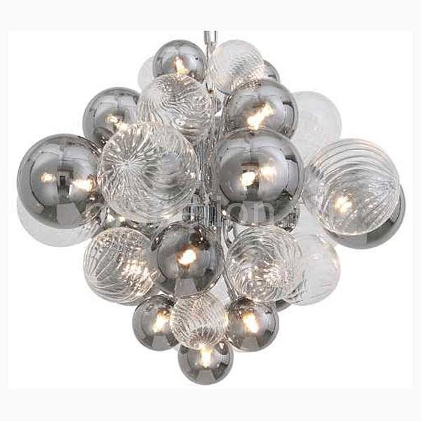 Подвесной светильник Newport 61315/S