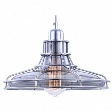 Подвесной светильник Donna 15147