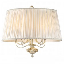 Подвесной светильник Olivia ARM326-55-W